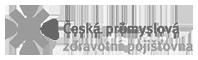 Česká průmyslová zdravotní pojišťovna / ČPZP 205
